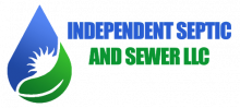 Independent Septic and Sewer LLC